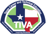 TIVA Enriching Teachers Empowering Students